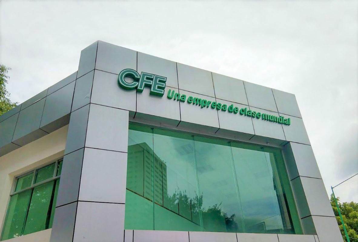 RFC CFE